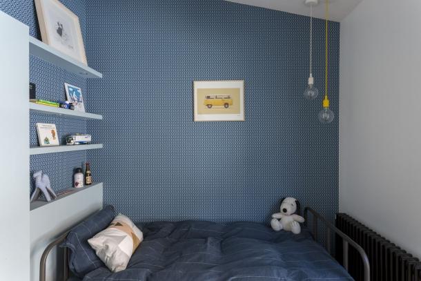 Décoration intérieure par Vanessa Faivre, aménagement intérieur et ...