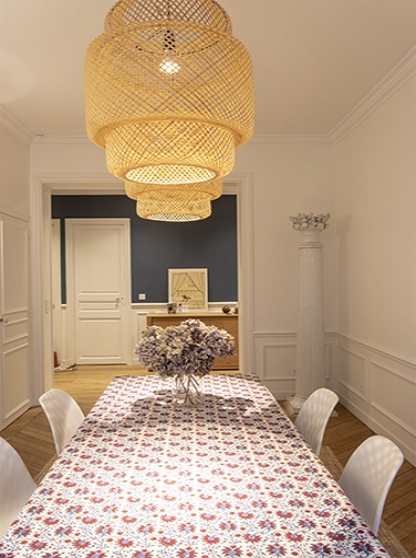 Avenue du chateau NEUILLY - 139m� -